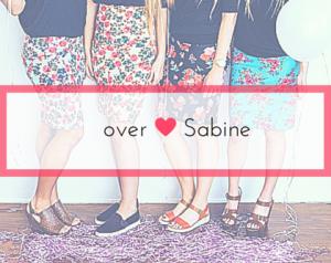 sabine (4)