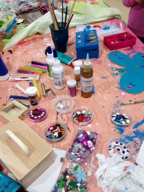 hippe-workshops-vrolijke-tafel